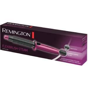 Remington Flexibrush