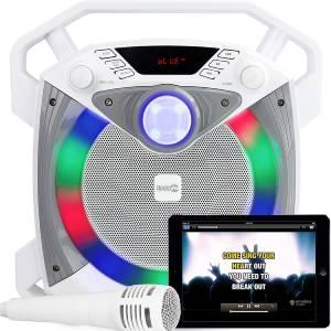 RockJam Sing Cube PS100