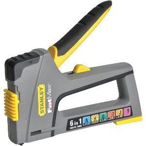 Stanley Tools ZSTA-0-70-868