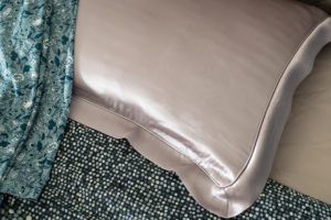 best silk pillowcase uk