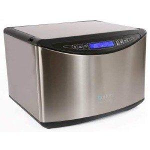 Burton Water Bath Oven