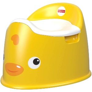 Fisher-Price Ducky