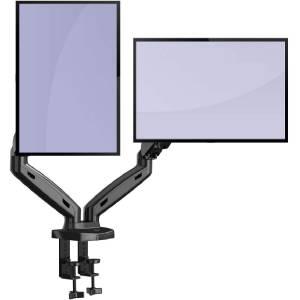 Invision Dual Arm