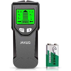 JAXWQ 5 in 1 Multifunction