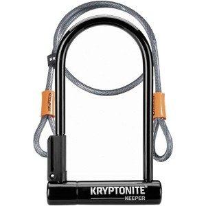 Kryptonite Keeper 12 Standard