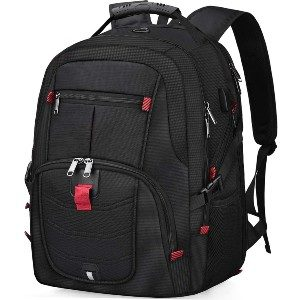 Nubily Bag