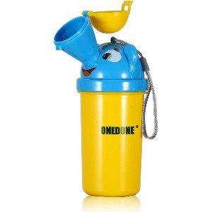 Onedone Urinal
