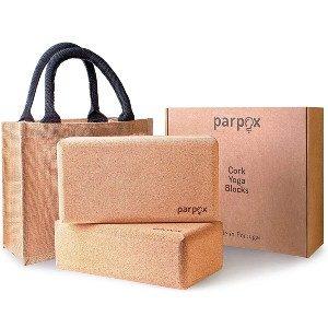 Premium Cork Set