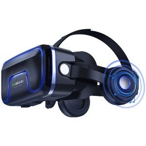 Shinecon 3D Goggles