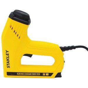 Stanley 0-TRE550 Heavy Duty Electric