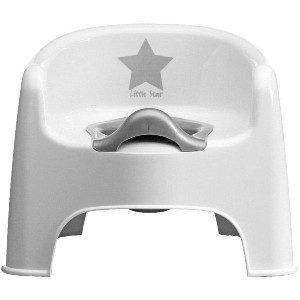 Strata Deluxe Little Star