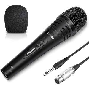 TONOR Dynamic Karaoke