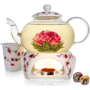 Teabloom Cherry Blossom