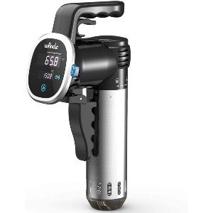Wancle Precision Cooker