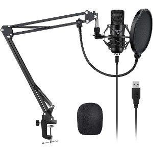 YOTTO Professional Studio