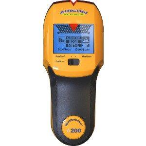 Zircon A200 3 in 1