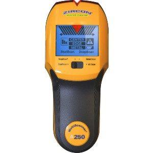 Zircon MultiScanner A250