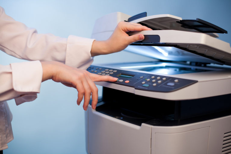 best scanner