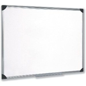 5 Star Easy Office Supplies 908116