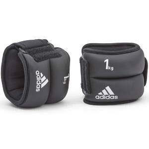 Adidas 1Kg