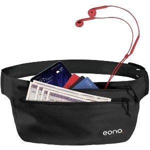 Eono by Amazon
