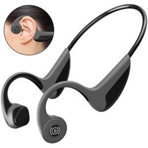 GlobalCrown Wireless Headset