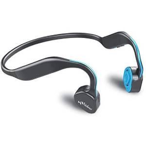 VIDONN Wireless Sport Headset