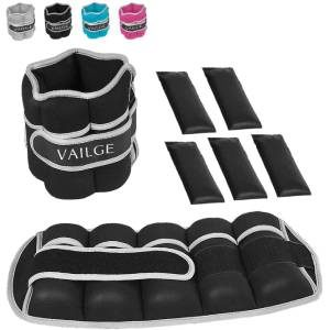 Vailge Fitness Set