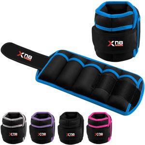 Xn8 Adjustable Fitness strap