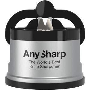 AnySharp Powergrip