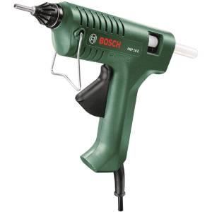Bosch 603264503 PKP18E