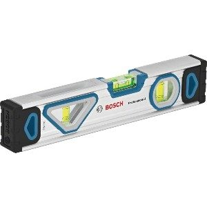 Bosch Professional 1600A016BN With Magnet System