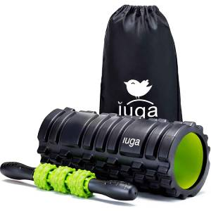 IUGA Set