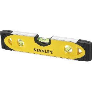 Stanley Shock Proof Torpedo
