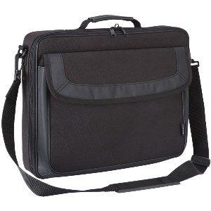 Targus Classic Protective Bag
