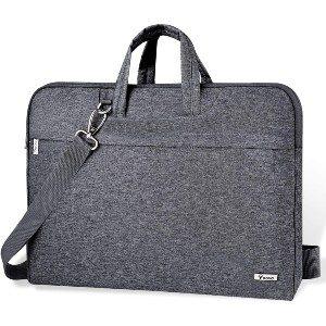 Voova Computer Briefcase