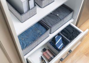 best drawer organisers